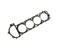 Cometic Headgasket (90mm Bore) for Nissan KA24DE 1.3mm