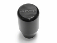 Tomei Duracon Shift Knob M10 x 1.25mm Short 70mm