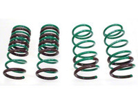 Tein S.Tech Spring Kit Infiniti G35 Sedan V35 2003-2006