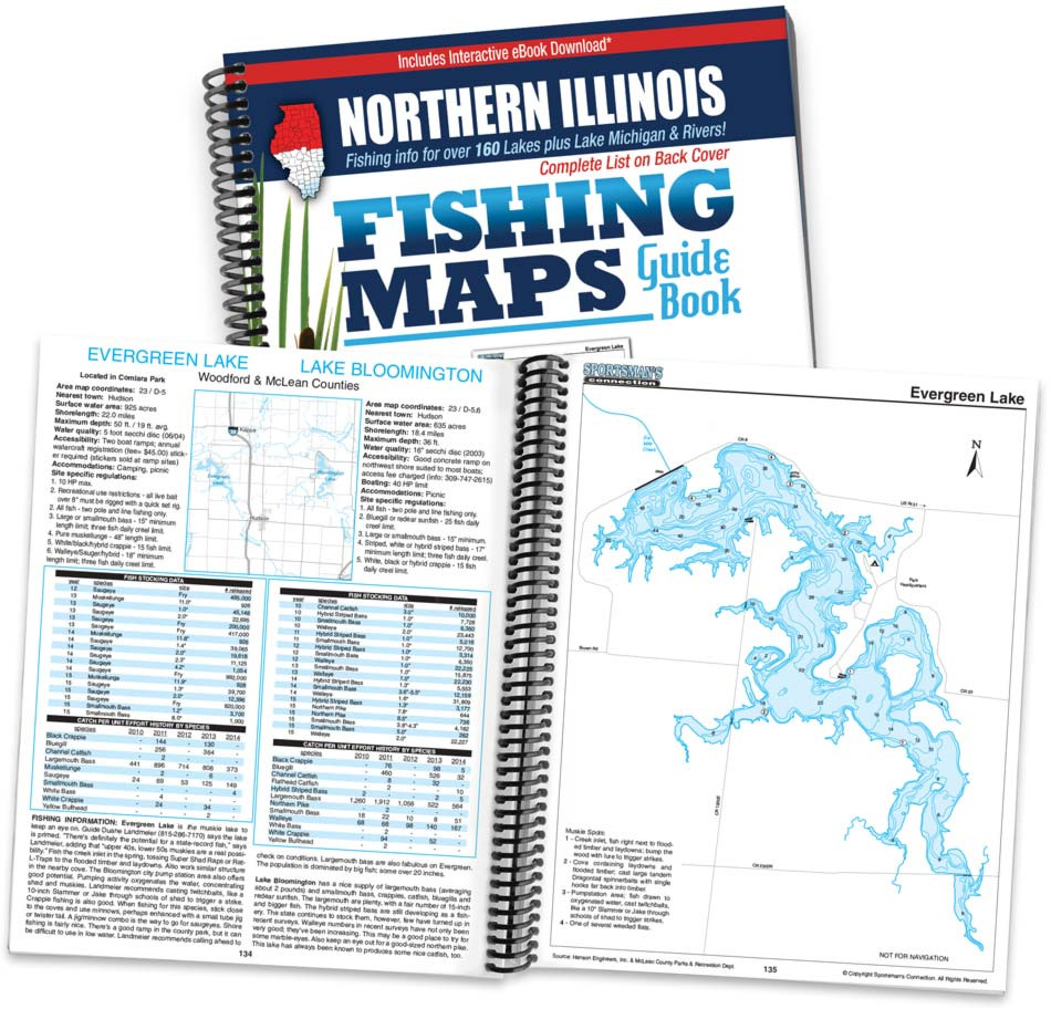 Northern Illinois Map Guide - Print Edition on edwards illinois map, de soto illinois map, little egypt illinois map, hammond illinois map, creek illinois map, clayton illinois map, marion illinois map, cayuga illinois map, illinois national parks map, mossville illinois map, hudson illinois map, morton illinois map, illinois illinois map, brownsville illinois map, hanna city illinois map, pekin illinois map, arcadia illinois map, iroquois illinois map, peoria illinois map, canton illinois map,