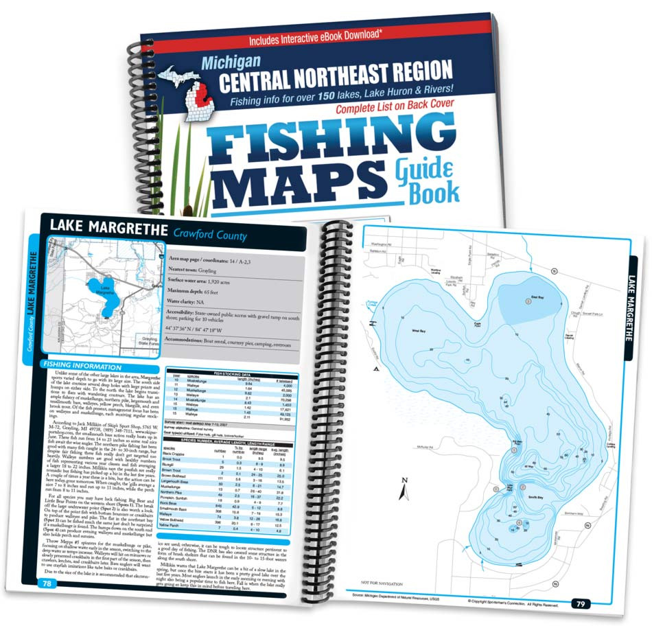 Central Northeast Michigan Map Guide - Print Edition on detailed map of the europe, detailed map of the west, detailed map of the carolinas, detailed map of the metro, detailed map of the olympic peninsula, detailed map of the ohio valley, capital of the northeast, detailed map of the southern states, detailed map of the arctic, detailed map of the world, detailed map of the rockies, airports of the northeast, detailed map of the arizona, detailed map of the appalachians, detailed map of the caribbean, business of the northeast, detailed map of the amazon, detailed map of the southwest,