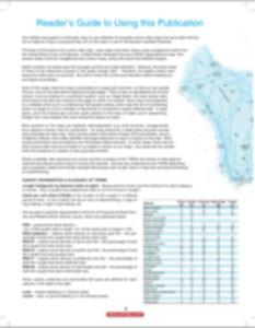 PDF Download Page Thumbnail