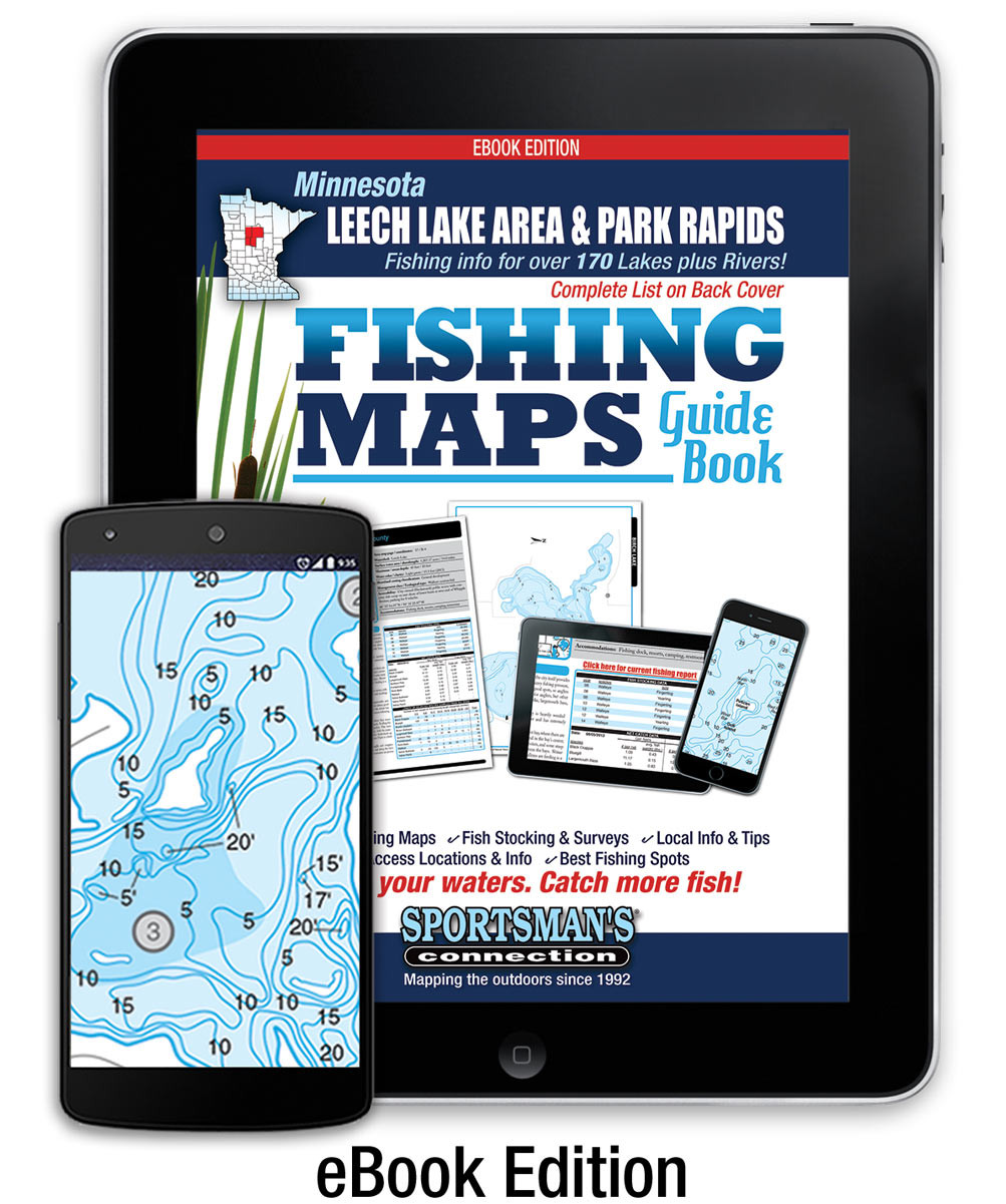 Minnesota Leech Lake Area & Park Rapids Area Map Guide - Interactive on map of lakes in vermont, map of orange county, map mn cities, map of lake michigan, map of minn, map of sask lakes, map of palm beach county, map of maine usa, map of balsam lake, map of eastern sd lakes, map of africa lakes, map of ar lakes, map of road united interstate highway, map of lakes in california, map of western pa lakes, map of michigan townships, map of ny state lakes, map of bc lakes, map of ontario canada lakes, map of bwca lakes,