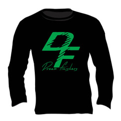 Dream Finisher Long Sleeve