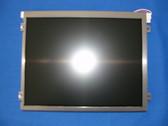 LQ084V3DG01
