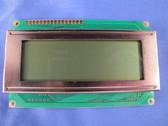 DV-20400-S2FBLY