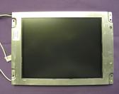 NL6448AC20-08