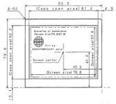 LQ038Q3DC01