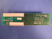 S-11406A