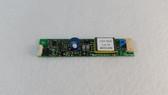 CXA-0324