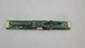 FC02-12-03