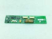 LXM1610-30016E