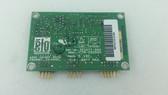 CTR-250000-USB