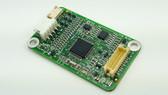 CTR-221600-AT-RSU-00-R