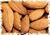 -almonds.jpg