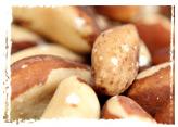 -brazilnuts.jpg