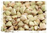 -buckwheat.jpg