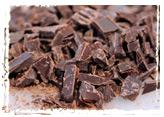 -chocolate.jpg