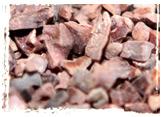 -cocoa.jpg
