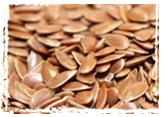 -flaxseeds.jpg