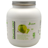 GlycoLoad, Green Apple