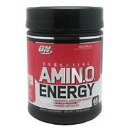 Essential Amino Energy, Watermelon