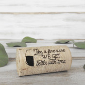 Whole Wine Corks - CorkeyCreations.com