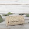 Whole Wine Corks - CorkeyCreations.com