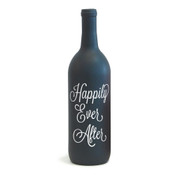 Vinyl - Happily Ever After - CorkeyCreations.com