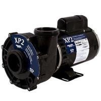 """Aqua-Flo FMXP/XP2 1.5 HP 230V  2-Spd 2"""" 48 Frame, - 06115-230"""
