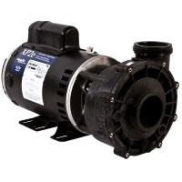 Aqua Flo XP2e, 3.0 HP, 56Fr,  230v, 2sp. 12.0/4.4 or 3.5 Amp 05334-230