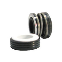 "AQUA-FLO Pump Seal - 5/8"" - PS-200, Seal TMCP, XP, XP2e, XP2, XP3, HP, CP"