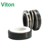 "Viton 5/8"" Pump Seal Ozone / Salt Service Version of PS-200 - PS-3867"