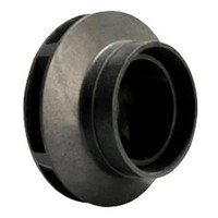 Aqua Flo XP2e 3.0HP Impeller By Gecko - 91695310