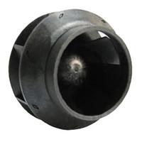 Aqua Flo XP3 Impeller 4 HP Part for XP3 Pump Gecko - 91698400