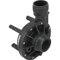 "Aqua Flo FMHP 1.0HP Wet End & CMHP 1/15 HP 1.5"" Side Discharge - 91040700-000"