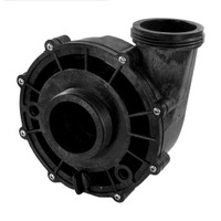 "Aqua Flo , XP2e 48FR, 3.0 HP, 2"" Wet End Complete 91041830-000"