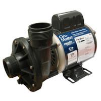 Aqua Flo Circ Master CMHP  Pump 1 Sp 1/15HP 115V - 02093-115