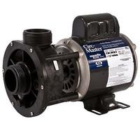Aqua Flo CMCP Circ Master 1/15 HP 230 Volt 1 Speed - 02593-230