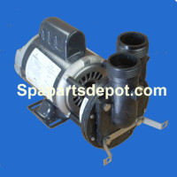 Aqua Flo FMVP/CMVP Pump 1/15 HP 220V 1 Speed By Gecko CMVPPUMP