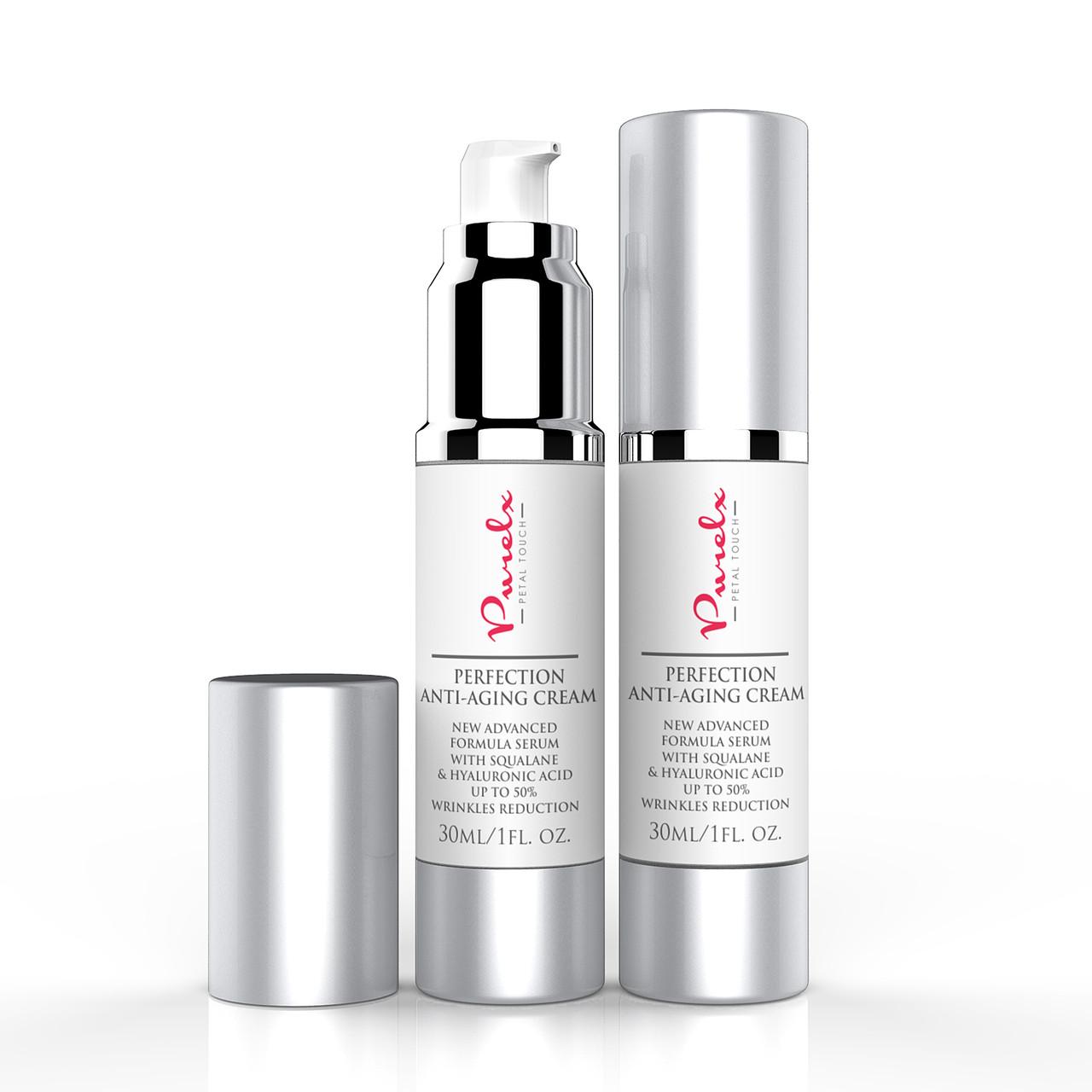 PureLx Anti - Aging Cream