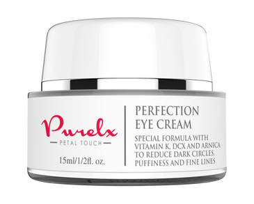 PureLx Perfection Eye Cream