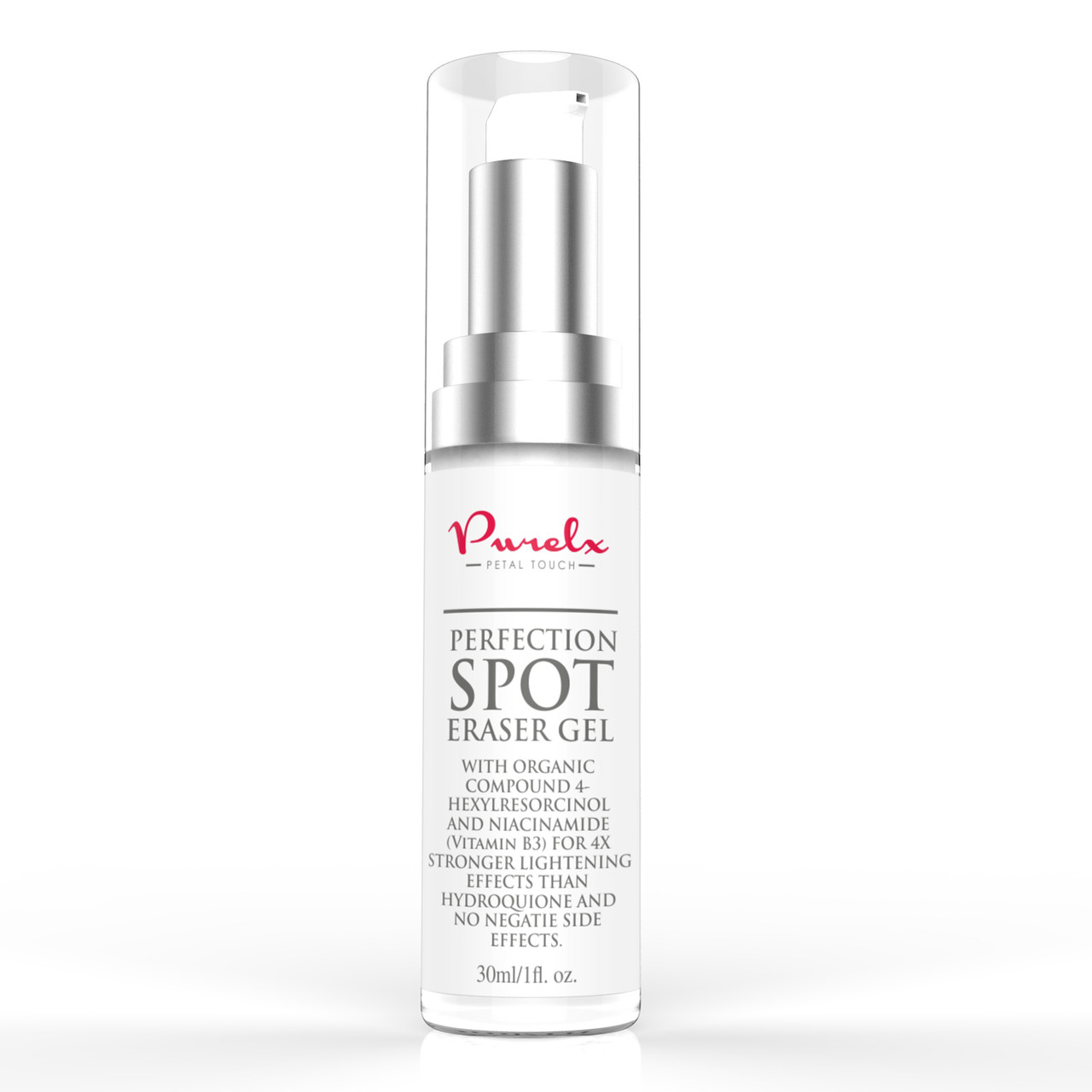 PureLx Perfection Spot Eraser Gel