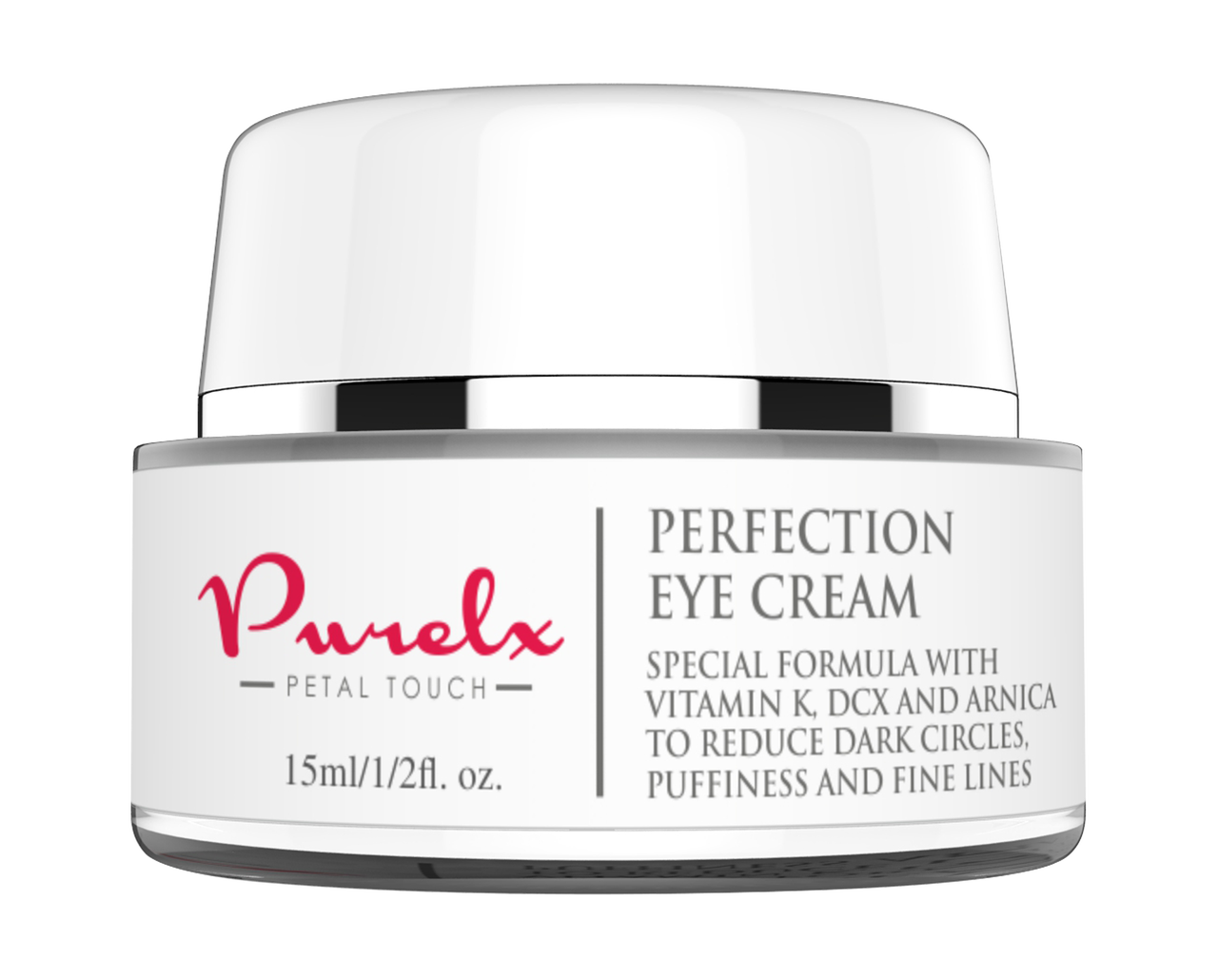 Perfection Eye Cream