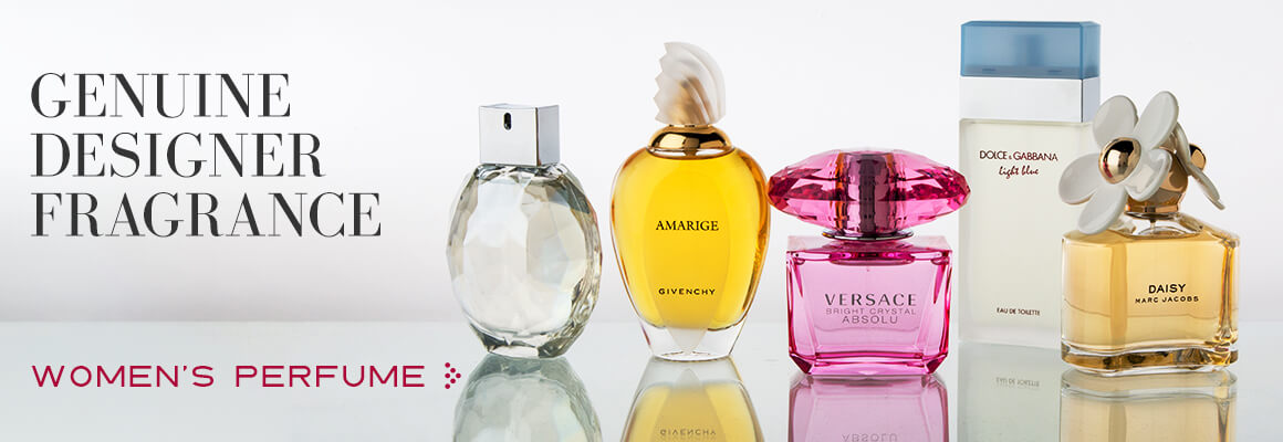 Perfume And Cologne Wholesale | Perfume Mania Reviews