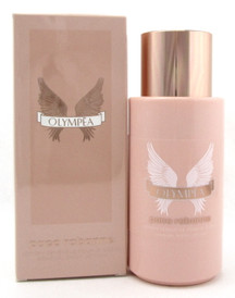 Olympea by Paco Rabanne 6.8 oz./ 200 ml. Sensual Body Lotion.New in Box