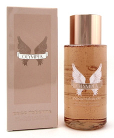 Olympea by Paco Rabanne Unctuous Shower Gel 6.8 oz./ 200 ml. NIB
