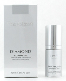 Natura Bisse DIAMOND Extreme Eye Energizing Lifting Eye Cream 0.8 oz./ 25 ml.