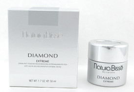 Natura Bisse Diamond Extreme Cream 50 ml/1.7 oz NEW IN BOX