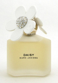 Marc Jacobs Daisy Anniversary Edition 3.4oz EDT Spray Women.NEW. NO Box with Cap